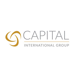 006-Capital-International-Group.jpg