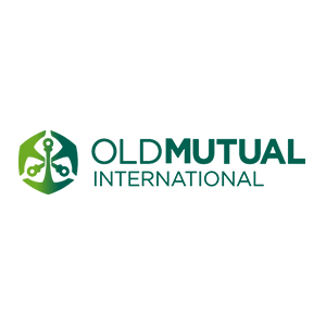 024-oldmutual-international.jpg